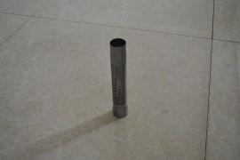 汽车冲压件-尾气管加工-排气管加工