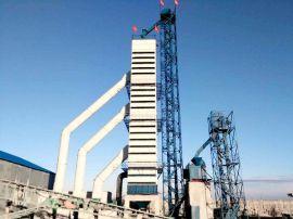 河南提供专业燃煤锅炉改造工程,窑炉煤改气,烘干热风炉煤改油专业施工单位