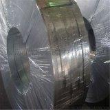 304不锈钢板厂家,304不锈钢带厂家