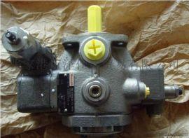 德国力士乐齿轮泵GSP2-AOS04AR-AO