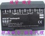 科瑞文INT69VS 52A125S 电机保护器