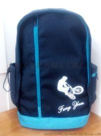 運動包旅行包定做廠家 上海廠家來圖來樣定做旅行包