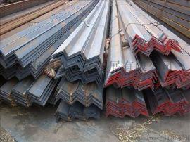 湖州角鋼20-日標角鋼用途範圍