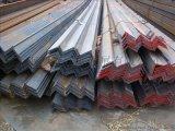 湖州角钢20-日标角钢用途范围