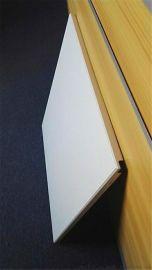 广东碧桂园铝扣板,白色冲孔铝扣板,铝扣板吊顶
