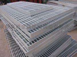成都热镀锌钢格板厂家   成都热镀锌钢格板  热镀锌钢格板