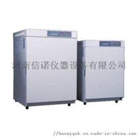 佛山二氧化碳培养箱,气套式二氧化碳培养箱厂家
