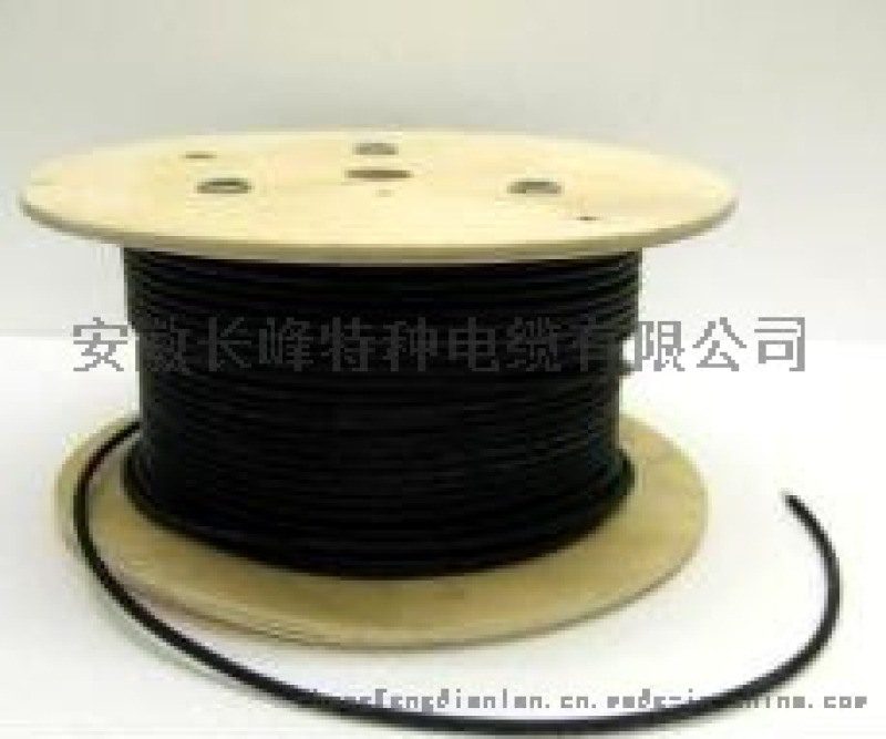 JBQ1*95电机接引线