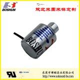 ATM机磁卡固定电磁铁 BS-1012TL-01
