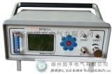 SF6微水測試儀廠家_SF6微水測試儀工作原理