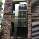垂直家用電梯斜坡樓道升降機北京啓運供應商電梯定製