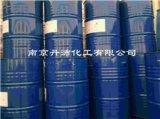 二丙二醇丁醚纺织品化妆品农业用剂
