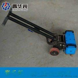 河南郑州市气动凿毛机手持凿毛机批发价