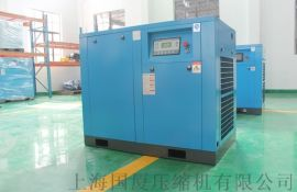 GS-206型高压空气压缩机