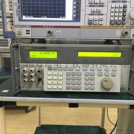 供应5820A万富仪器