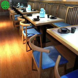 批发定制大理石餐桌 餐厅家具/西餐厅/快餐厅餐桌