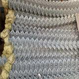 成都护坡勾花网,护坡铁丝网,防护铁丝网,护坡网厂家