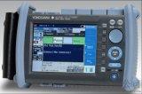 乙太網測試儀/YOKOGAWA/橫河/乙太網手持式測試儀 AQ1300 MFT-10GBE 10G