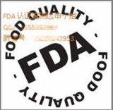 食品级FDA测试哪里可以做?做了有什么好处?请联系宝测达申小姐。Q:2355550969
