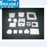 深圳厂家经销 海绵EVA内衬内托包装海绵 高密度EVA海绵包装盒 EVA内衬