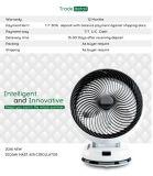 麦诗特 空气循环扇 MAST001空气循环扇 外贸热销 韩国专供