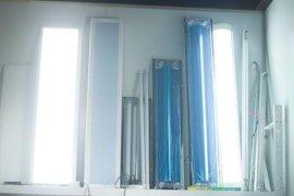 天津净化灯价格 洁净室LED净化灯厂家