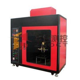 LDQ-2漏电起痕测试仪厂家漏电起痕测试仪报价使用