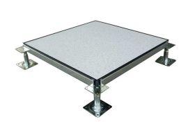 西安活动地板价格 全钢防静电地板 未来星OA地板厂家