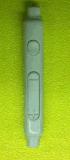 三星S6耳机专用线控板