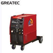 二氧化碳保护焊电焊机mig-250