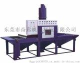 输送式自动喷砂机 东莞奋远 自动喷砂机专业生产厂家直销