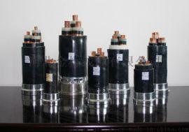 津桥、中低压交联聚乙烯绝缘电力电缆YJV22厂家直供,纯国标保检