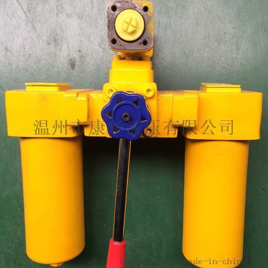 高效  過濾器,精密  油濾器