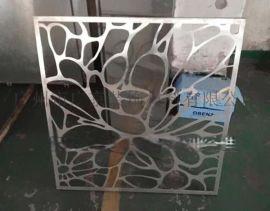 铝合金窗花-铝合金雕花铝窗花价格实惠