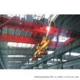 起重机配件价格 电动葫芦厂家 液压升降平台批发