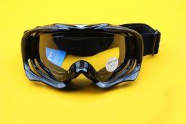 杰纳威越野风镜m301出售