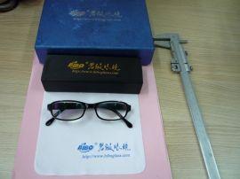 能否把高度远视也做成高度近视  镜片  眼镜?(+1500度)