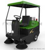 百特威CZ1400中型驾驶扫地车厂家直销