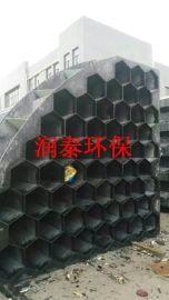 玻璃钢阳极管价格耐腐蚀性玻璃钢阳极管生产厂家价格-润泰