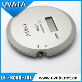 405uv能量计用于检测uvled点光源uvled线光源uvled面光源能量