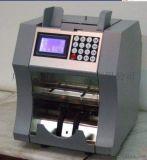 紙幣清分機,點鈔機觸摸顯示屏,金融設備觸摸顯示屏,紙幣清分機觸摸顯示屏