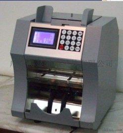 **清分机,点钞机触摸显示屏,金融设备触摸显示屏,**清分机触摸显示屏