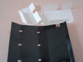 PET胶片 PVC胶片 EVA脚垫 硅胶垫片 阻燃片 绝缘片