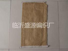 筒布袋生产厂/临沂盛源编织