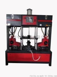 绍兴铸造设备十大品牌 全自动射芯机厂家 金属造型机
