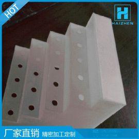 进口全新料乳白色pc耐力板,1.5~5mm现货乳白色pc板,可零切、折弯、雕刻、打孔、丝印、铣槽加工