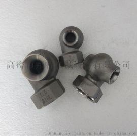 不锈钢喷嘴 涡流高压雾化喷头 内丝螺纹连接 dn15 20 25 32 40 50 65 80 100