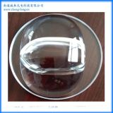 厂家  CF3  功率LED路灯玻璃透镜