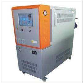 久阳JW-30 运水式模温机 超高温运水式模温机