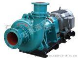 石家庄水泵厂_渣浆泵_ZD单壳渣浆泵_首选石泵渣浆泵业